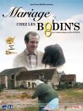 Affiche de Mariage chez les Bodin