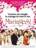 Affiche de Mariages !
