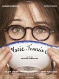 Affiche de Marie-Francine