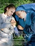 Affiche de Marie Heurtin