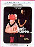 Affiche de Marie-poupée