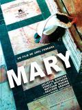 Affiche de Mary