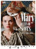 Affiche de Mary, Queen of Scots