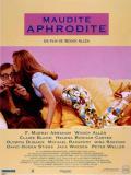 Affiche de Maudite Aphrodite