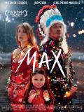 Affiche de Max