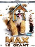 Affiche de Max le Géant