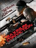 Affiche de Maximum Conviction