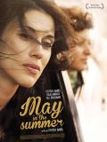 Affiche de May In The Summer