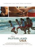 Affiche de McFarland, USA