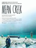 Affiche de Mean Creek