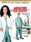 Affiche de Médecins en herbe