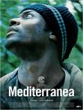 Affiche de Mediterranea
