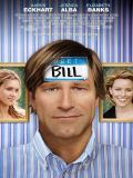 Affiche de Meet Bill