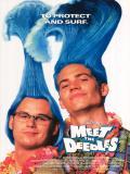 Affiche de Meet the Deedles