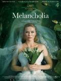 Affiche de Melancholia