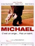 Affiche de Michael