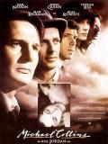 Affiche de Michael Collins