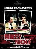 Affiche de Mikey and Nicky