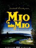 Affiche de Mio Min Mio
