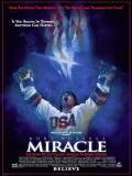 Affiche de Miracle