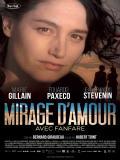 Affiche de Mirage d