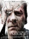 Affiche de Mirrors
