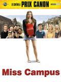 Affiche de Miss Campus