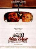 Affiche de Miss Daisy et son chauffeur