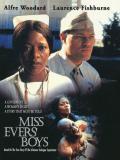 Affiche de Miss Ever