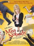 Affiche de Miss Nobody