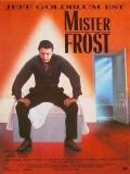 Affiche de Mister Frost