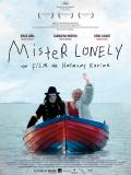 Affiche de Mister Lonely