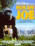 Affiche de Mon ami Joe