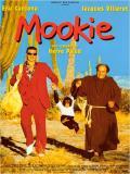 Affiche de Mookie