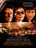 Affiche de Moonlight mile