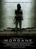Affiche de Morgane