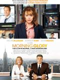 Affiche de Morning Glory