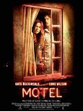 Affiche de Motel