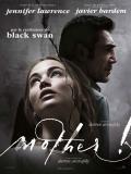 Affiche de Mother!