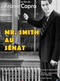 Affiche de Mr. Smith au sénat