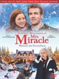 Affiche de Mrs. Miracle