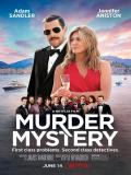 Affiche de Murder Mystery