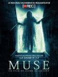 Affiche de Muse