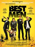 Affiche de My Best Men