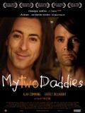 Affiche de My Two Daddies