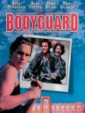 Affiche de My bodyguard