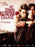 Affiche de My Own Private Idaho