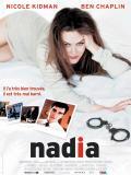 Affiche de Nadia
