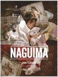 Affiche de Naguima