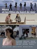 Affiche de Nana et les filles du bord de mer